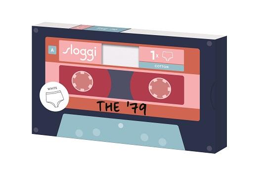 Los casettes, un formato que los millennials no conocen