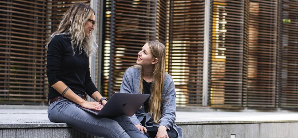 Women 360, la iniciativa con la que Facebook formará a 4.000 españolas este año
