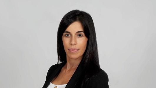 Elena Álvarez, en la actualidad