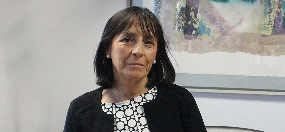 Rosario Martínez, Carmen Rincón y otros nombramientos de la semana