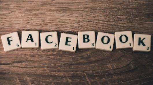 Facebook recurso AL Octubre 2019