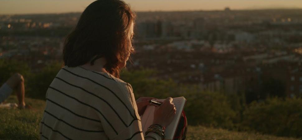 La Candidata: un documental sobre la realidad de las madres en el mundo laboral