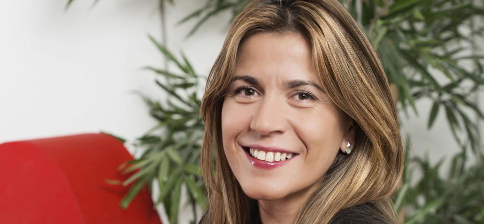 Laura Ruiz de Galarreta, Pamela Walkden, Susana Barragán y otros nombramientos de la semana