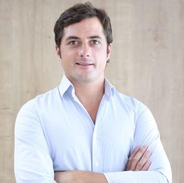 Borja López-Niclós