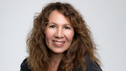 Eva García Nieto