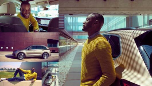 Volkswagen Oficinas Octubre 2019 MED 4