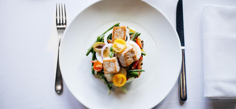 Google confirma lo que ya sabíamos: la alimentación saludable es tendencia