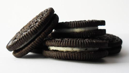 Las 'cookies' es uno de los temas estrella de esta edición