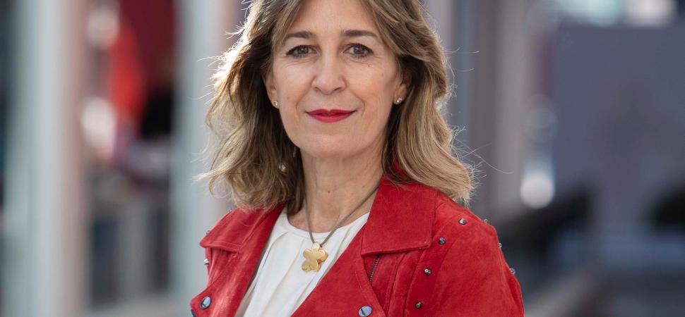Lourdes Garzón, Julia González y otros nombramientos de la semana