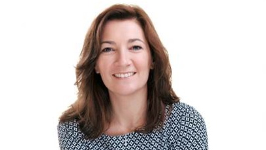 Céline Ricaud