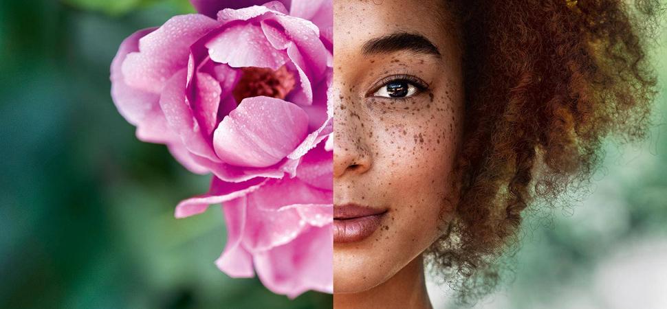Diez marcas de cosmética natural que querrás probar