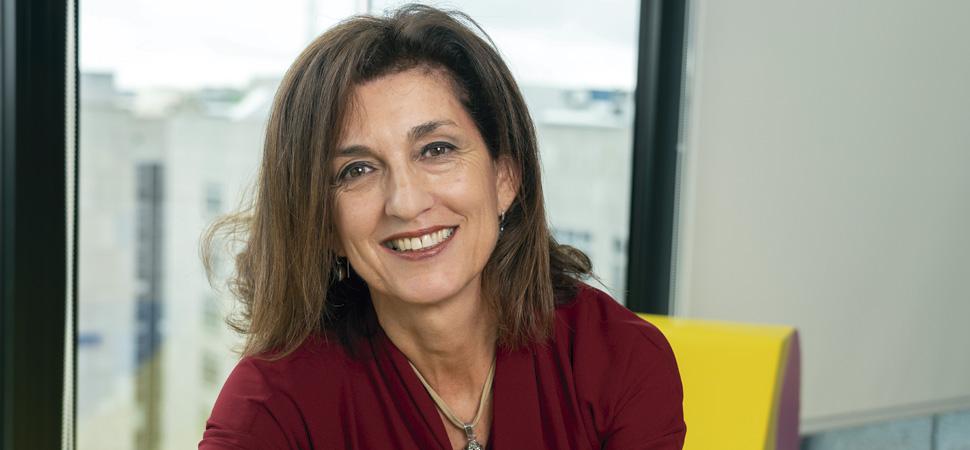 ClosinGap: la alianza empresarial contra la brecha de género