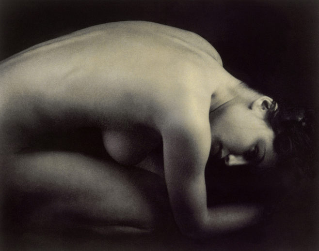 Annie Leibovitz, 2000.