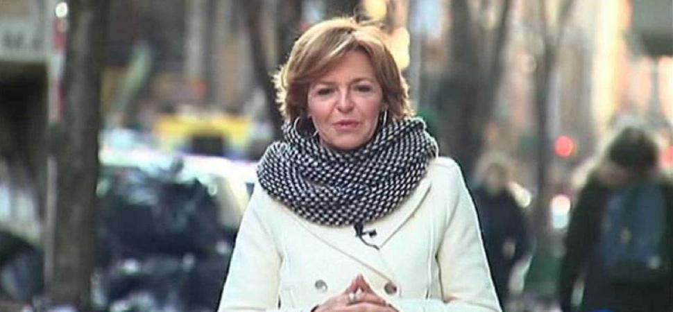 Pilar Llop, Almudena Ariza y otros nombramientos de la semana