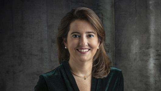 Rebeca Guillén
