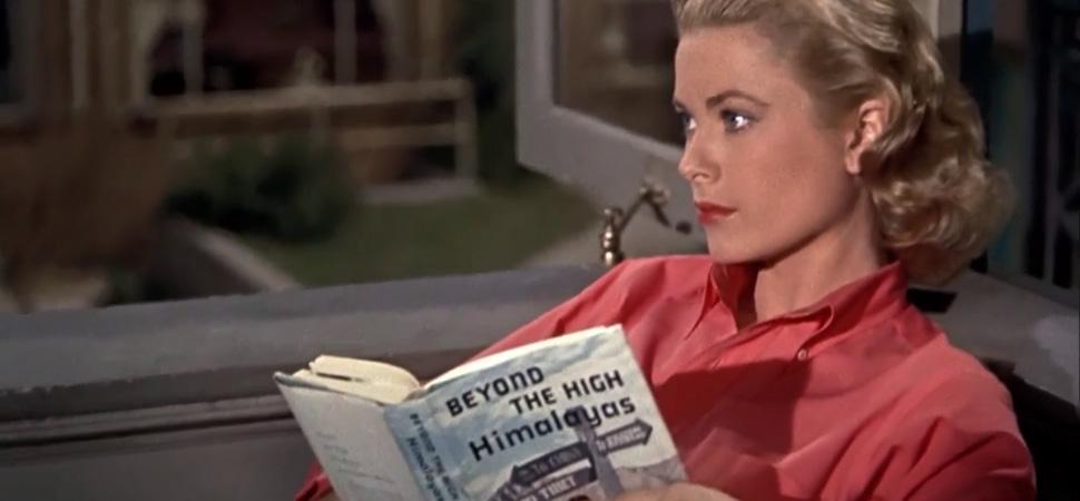 Diez estupendos libros escritos por mujeres para regalar (y regalarte)