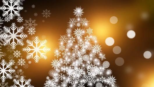 Navidad recurso Diciembre 2019 MED
