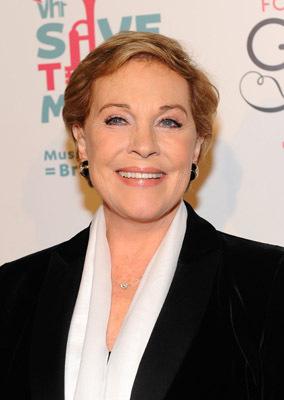 Julie Andrews. Foto: IMDB.