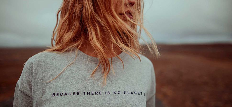 Moda sostenible 'made in Spain'