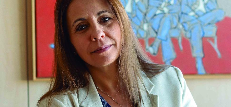 Teresa Ribera, Irene Montero, Sonia Aparicio y otros nombramientos de la semana