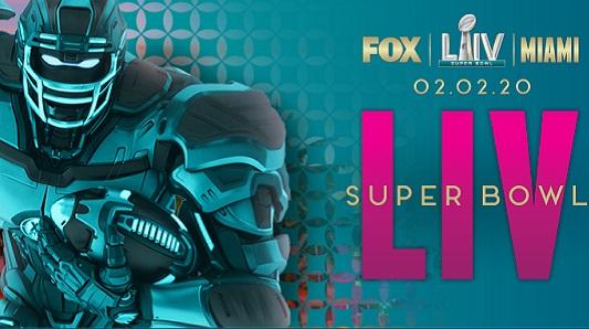 La Super Bowl se disputa el próximo fin de semana