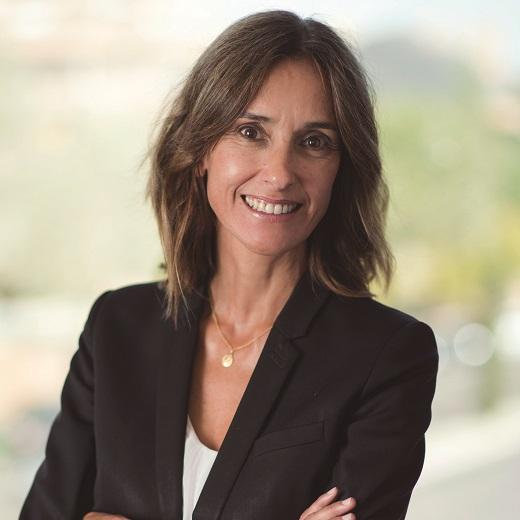 Marga Castro