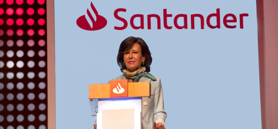 Estas son las grandes empresas españolas más comprometidas con la igualdad de género