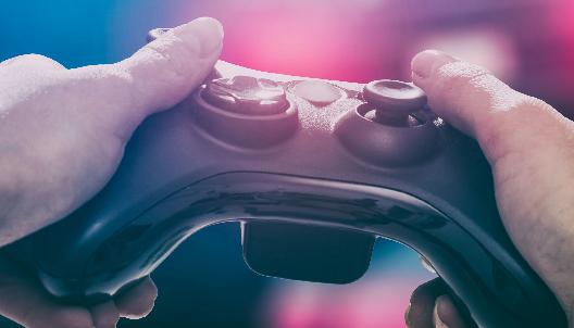 La comunidad gamer es una de las más activas en redes sociales y foros