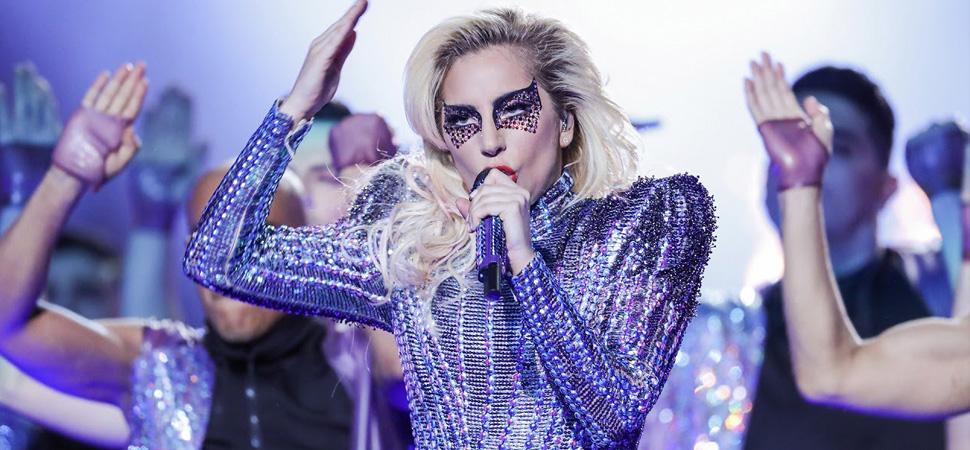 Las actuaciones más memorables (para bien y para mal) de la Super Bowl