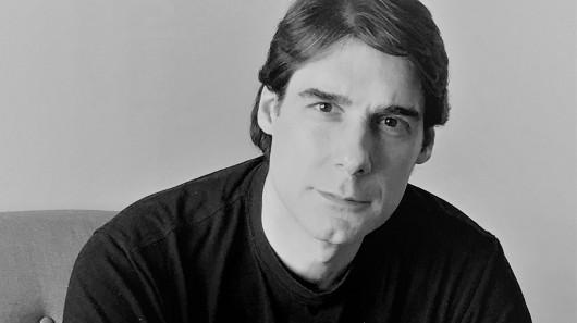 José Arribas, autor del artículo