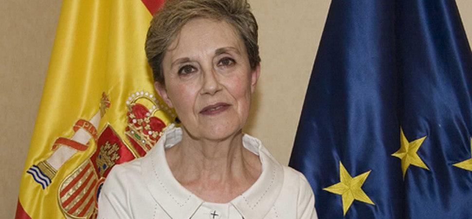 Paz Esteban, Isabela Pérez y otros nombramientos de la semana