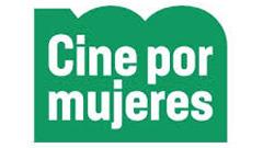 Festival Cine por mujeres