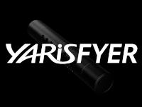 ¿Es el 'Yarisfyer' el mejor aliado para San Valentín?