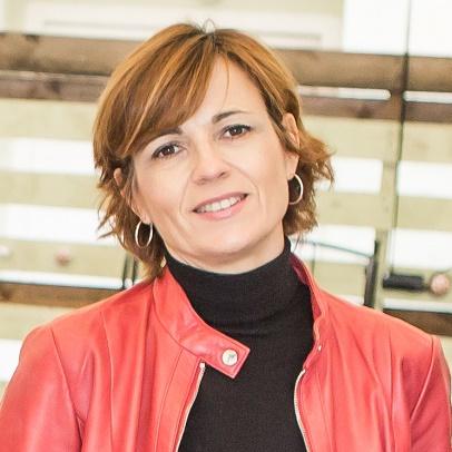 Eva Correa