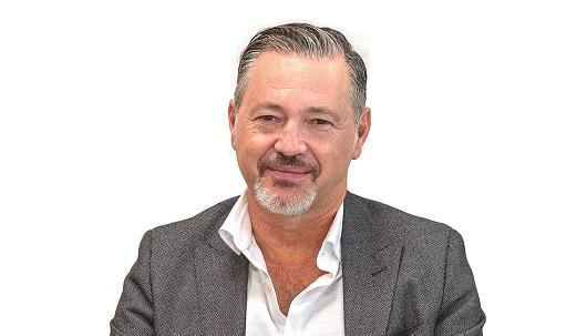 Franco Martino
