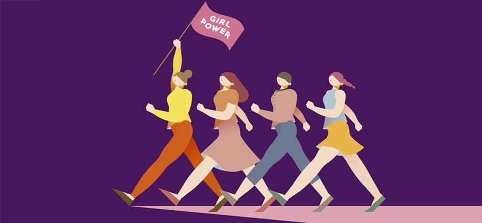 Agenda 8M: las citas para celebrar la semana de la mujer en toda España