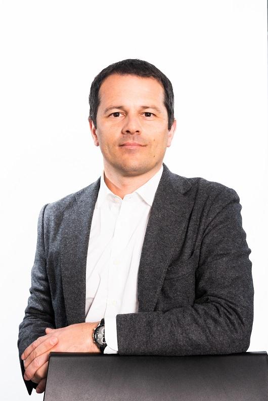 Fran Rionda