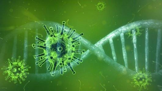 España constituye el segundo país con mayor número de casos registrados en Europa por coronavirus solo por detrás de Italia.