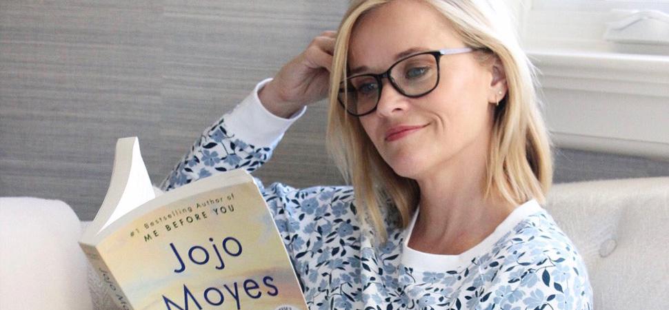 Las 'celebrities' son los nuevos críticos literarios