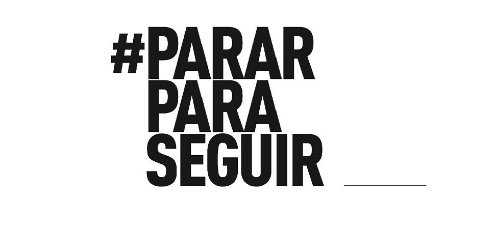 #PararParaSeguir: pensar a largo plazo