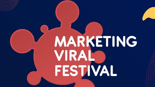 Una de las iniciativas es un festival
