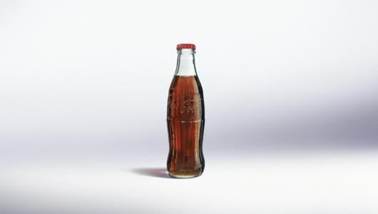 Coca-Cola decidió dejar de invertir en espacios publicitarios, aunque en medios propios sí ha estrenado alguna campaña