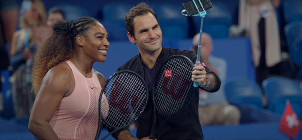 El tenis, a un paso de la igualdad real