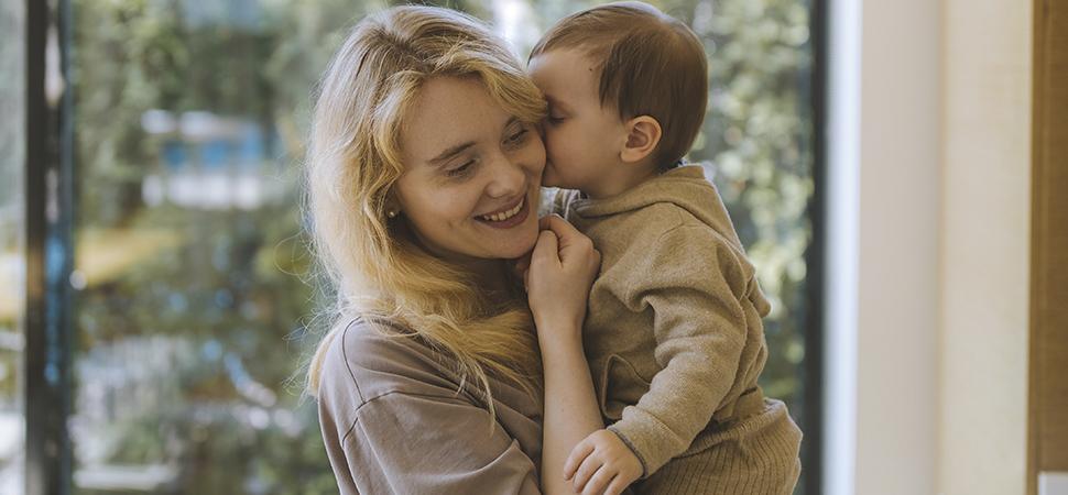 #MadresQue… no hacen cosas terribles