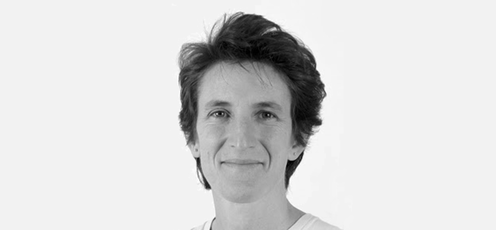 Susana Vera, primera fotógrafa española galardonada con un Pulitzer