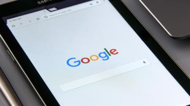 Google recurso AL Junio 2020