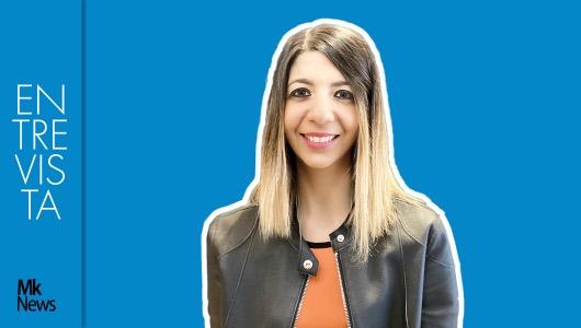 Elisenda Picola
