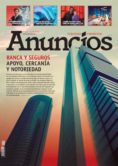Revista Anuncios 1621