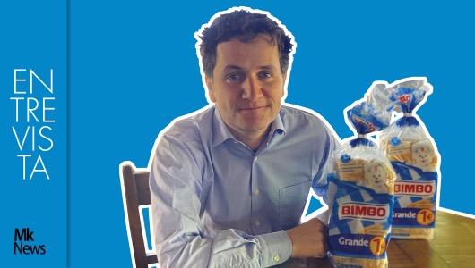 Carlos Tatay