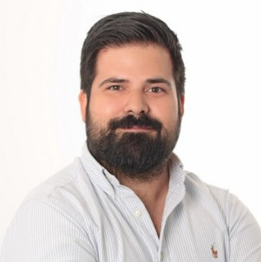 Iván Montoto